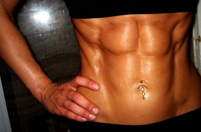 personal training, semi private training, group fitness classes, Shred Fat
