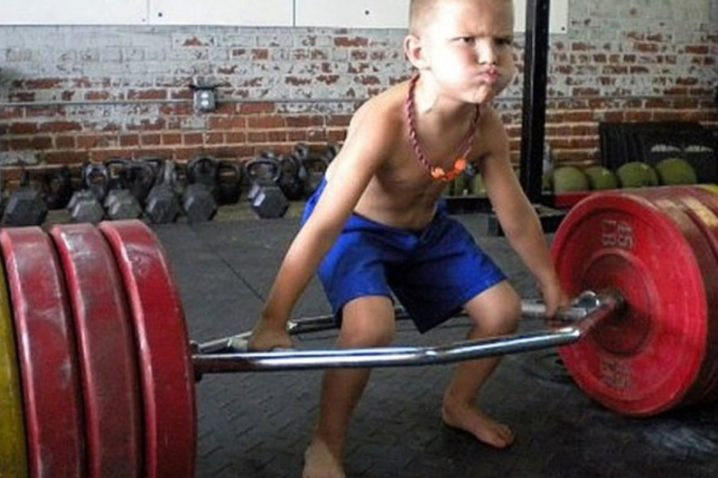 fitness blog, health and wellness, strength training, weight lifting, personal training coquitlam, lift heavy, train smart