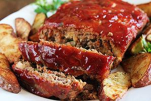 Other meatloaf