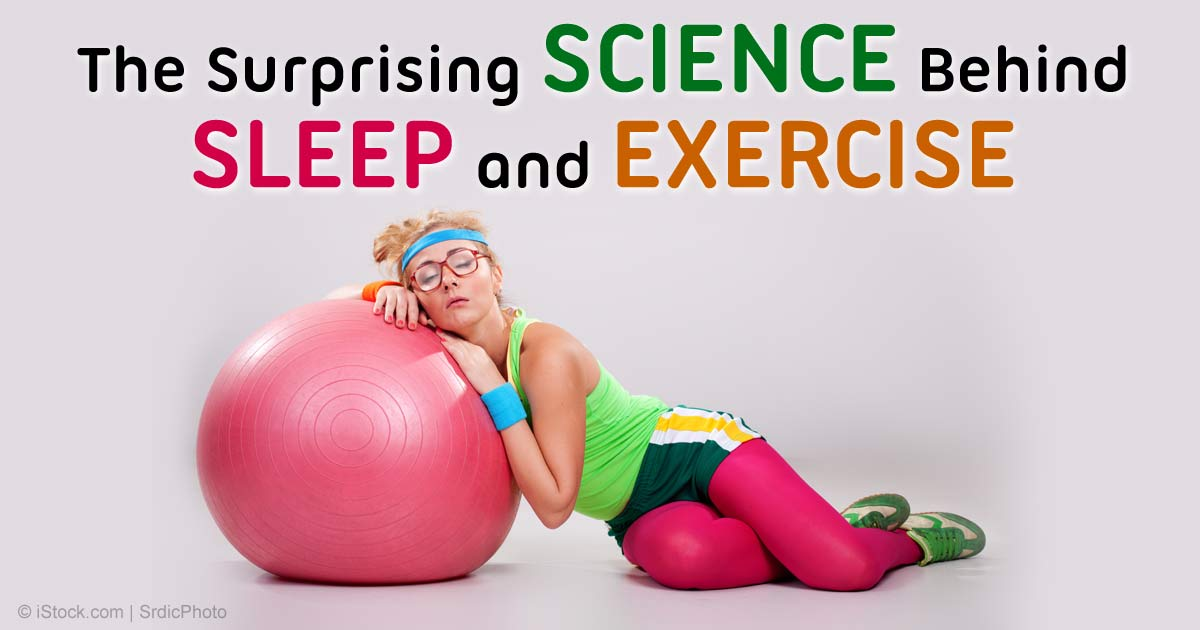 science of exercise, exercise science, personal training, strength training