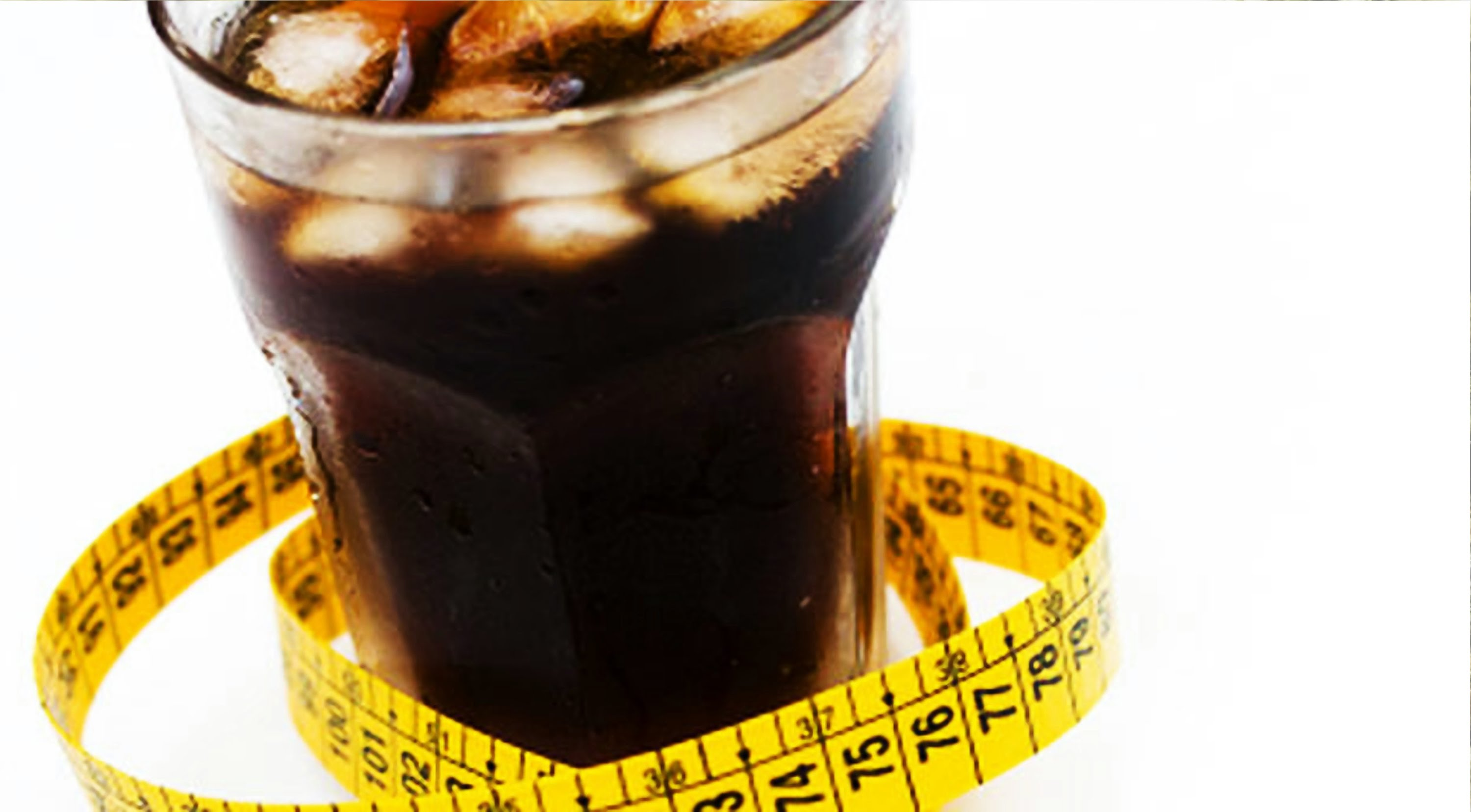 lose weight, how to lose weight, weight loss
