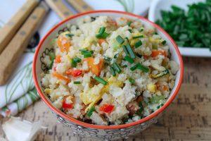 chicken-cauliflower-fried-rice-9