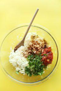 cauliflower-rice-burrito