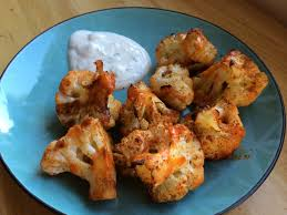 cauliflower-wings