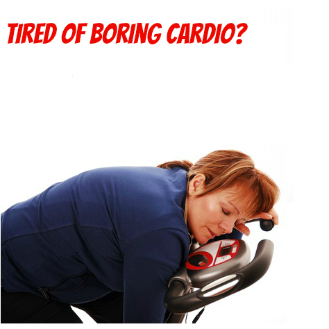 bored-of-cardio, fat loss, muscle gain, group fitness, group classes, fitness classes, fat loss, how to lose fat, personal training, group exercise, muscle gain
