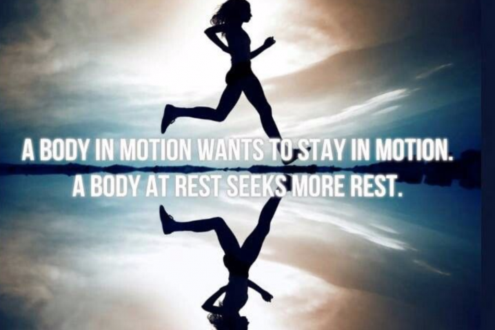 Body in motion,exercise, fat loss, group training, personal training, fitness, nutrition, personal training coquitlam, coquitlam fitness,