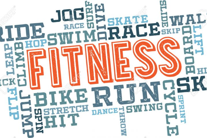 DNA,exercise, fat loss, group training, personal training, fitness, nutrition, personal training coquitlam, coquitlam fitness,
