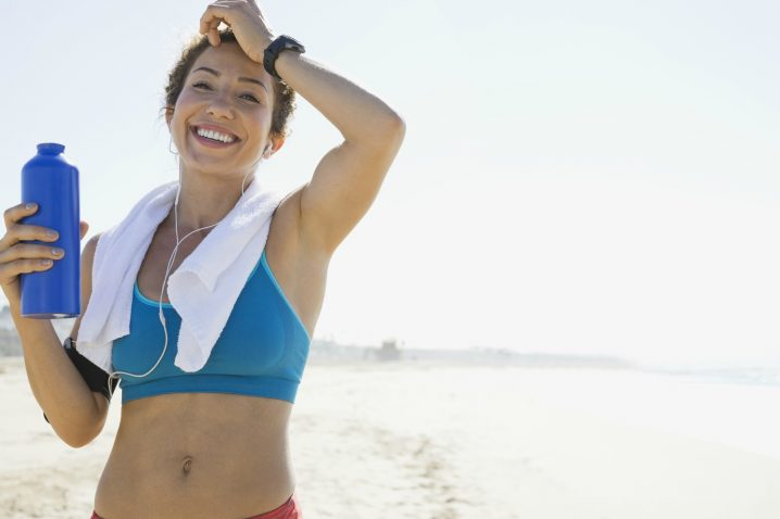 beach-workout, personal trainer, fat loss, nutritionist, personal training coquitlam, group fitness, online fitness coaching