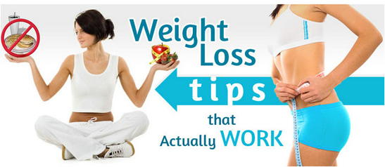 personal training coquitlam, group fitness coquitlam,Losing Weight