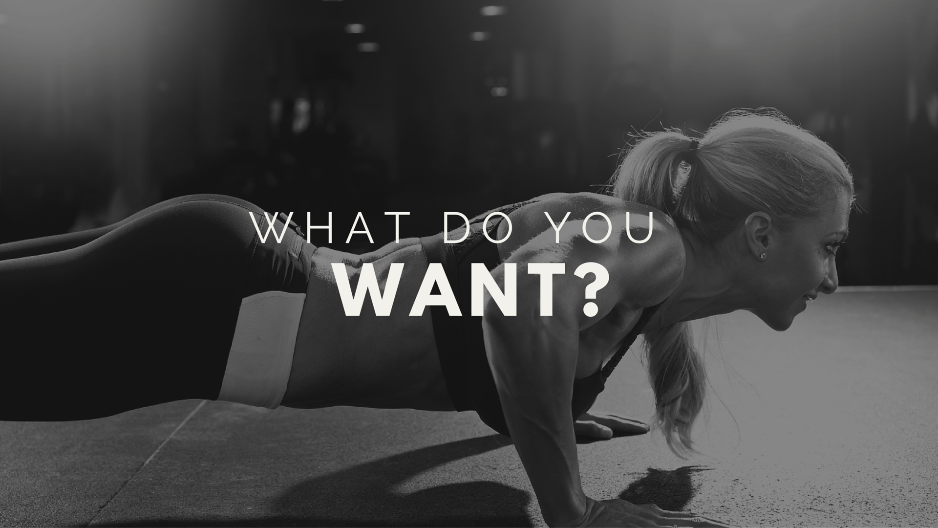 weight. group fitness, weight loss, fat loss, personal training, group fitness, coquitlam fitness