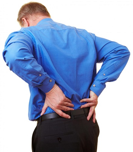 lower-Back-Pain, Fat Loss, Personal training coquitlam, group fitness, group fitness classes, coquitlam