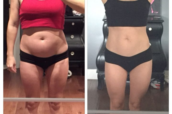 success, fat lose, lose weight fast, group fitness, 28 day challenge