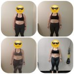 Personal Training Success Stories